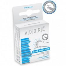 Дезинфектор для рук Adore Hand Sanitizer
